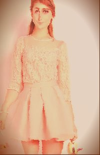 les-blouses-roses.jpg